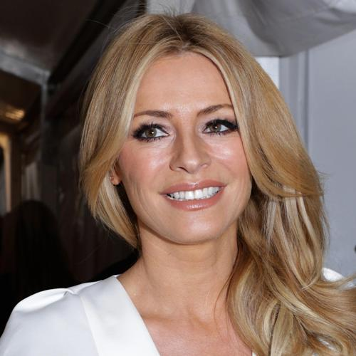 tess daly - photo #50