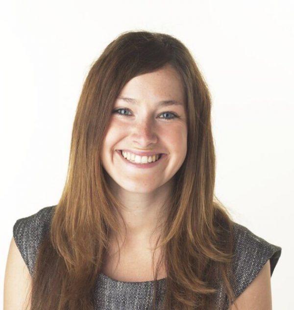 Jo Wimble-Groves Motivational Speaker