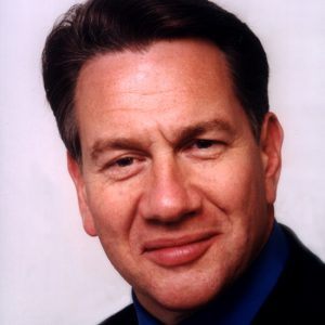 Michael Portillo after dinner speaker