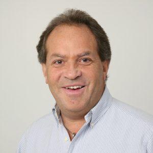 Nigel Risner motivational speaker