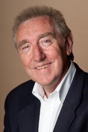 Brian Sims