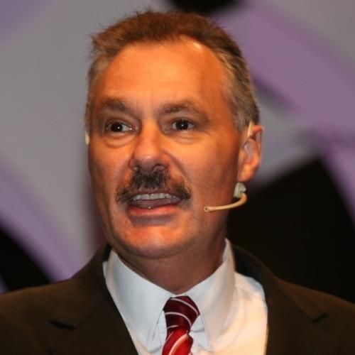 Frank Furness online conference presentations