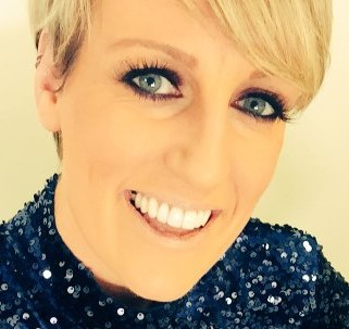 Steph McGovern Strictly Rumours