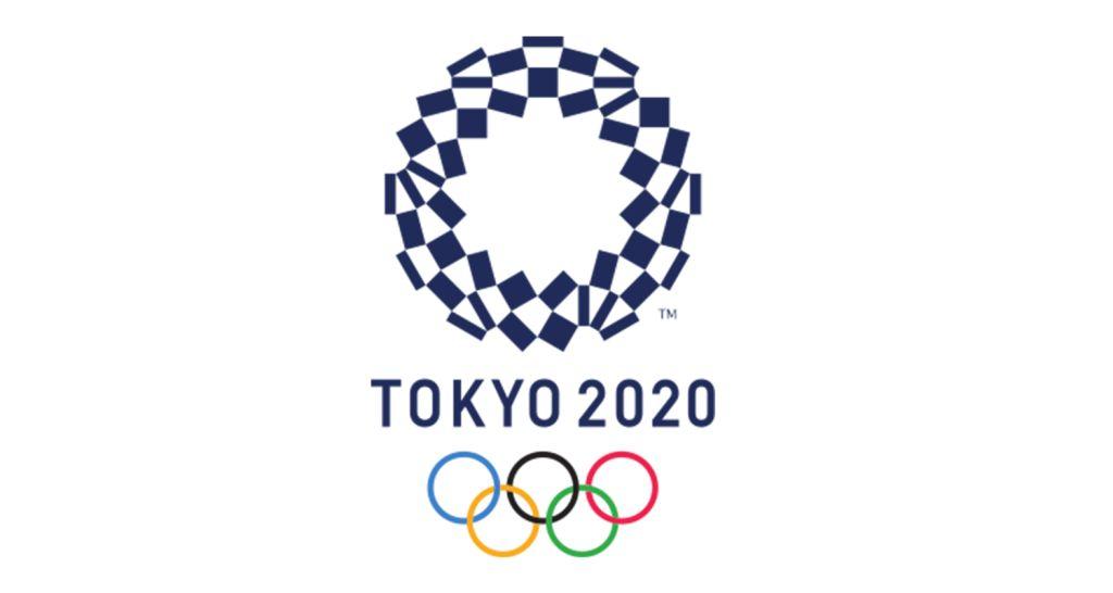 Tokyo Olympics Sports Speakers